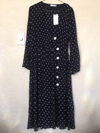 PROMO❗️❗️❗️ 2X1 Bonito vestido
