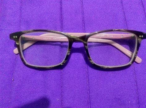 accde16d9c Armazón para lentes de aumento - GoTrendier - 780561