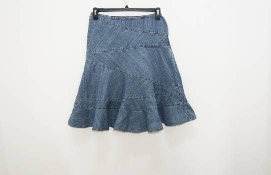 Lote falda + Vestido