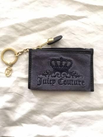 Monedero Juicy Couture