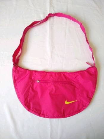 Bolsa deportiva Nike