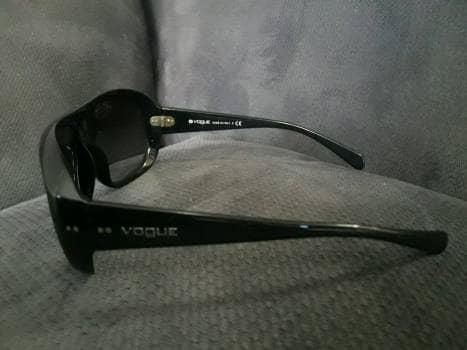 8ad240f9e4 Gafas Vogue originales - GoTrendier - 554972