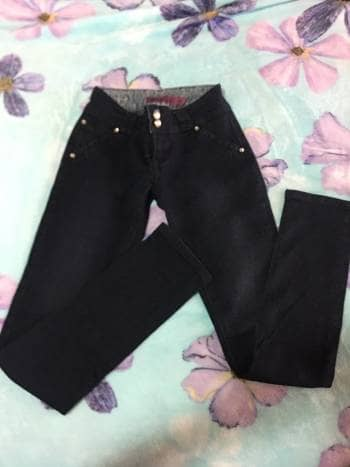 Jeans xs perfecto estado