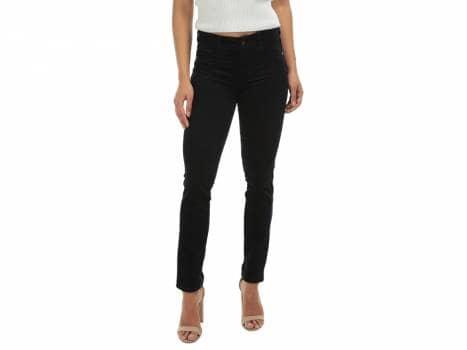 Jeans Oh Pomp! corte straight