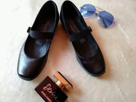Zapatos Vicenza Piel  #4 ENVIO GRATIS