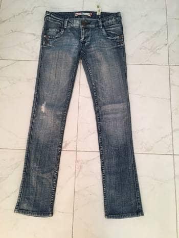 Jeans ROXY  padrisimos!