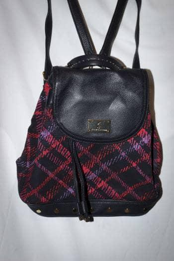 Silverlake Backpack