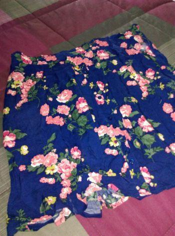 3 faldas nuevas SPRINGFIELD x $700