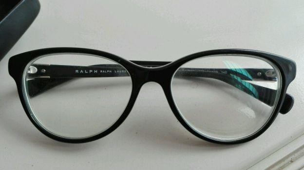 4b780a31ac Lentes oftalmicos Ralph Lauren - GoTrendier - 320308
