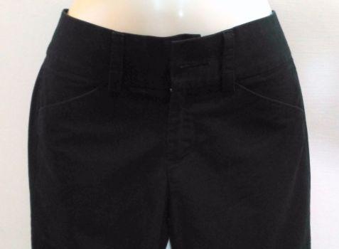 ¡NUEVO! Pantalón Negro stretch - Fashionella -
