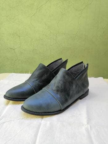 Zapatos Casuales Felicific