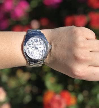 4c40c5fa434e Reloj Fossil AM4601 - GoTrendier - 1010629