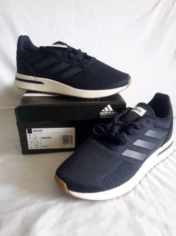 Adidas Nuevos Azul Marino
