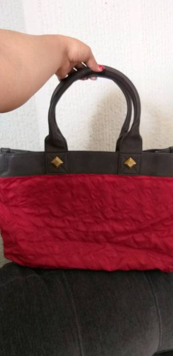 Tote Tommy Hilfiger